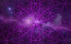 pc sacred geometry wallpapers amada
