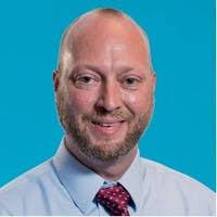 Aaron Adams - Employee Ratings - DealerRater.com