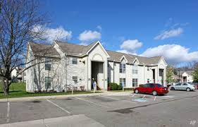 hunters hill apartments lancaster oh