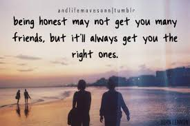 honesty quotes images on com
