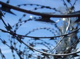Звільнена судом від відбування покарання жінка не виправдала надану судом довіру та спрямована для реального відбування покарання