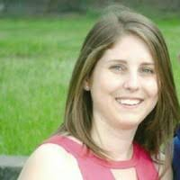 Ashley Snyder - Manager, A.. - alliancehealthplan.org | ZoomInfo.com