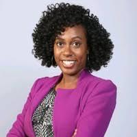 Ericka Smith, MBA, CSPO - Product Manager - Lowe's Companies, Inc.    LinkedIn