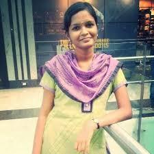 Priya Sundar (@PriyaSundar5) | Twitter