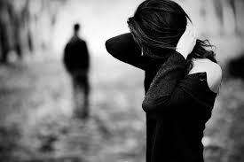 حكايات عربية حكاية حزينة جدا فتاة مشكلتها انها منحته كل الحب