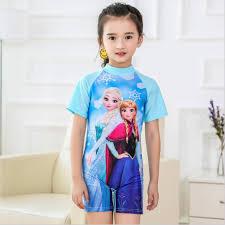 mua đồ bơi cho bé gái 12 tuổi cho bé đi... - Đồ Chơi Trẻ Em Kitty
