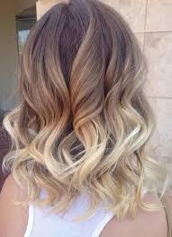 احدث قصات الشعر المتوسط
