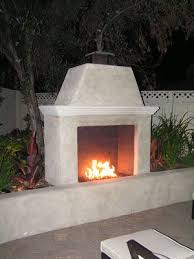 andrea 2 outdoor fireplace fireplace