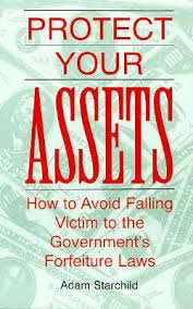 Protect Your Assets: How To Avoid Falling Victim To The ...