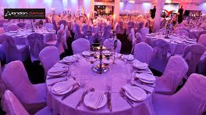 london darbar asian wedding venues