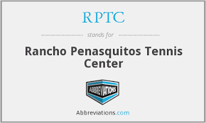 Image result for RPTC TENNIS