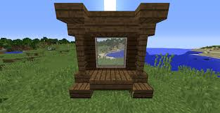 Fancy Windows Hypixel Minecraft Server And Maps