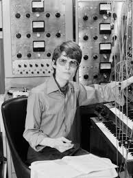Wendy Carlos' Life and Work Show the Beauty (and Trauma) of Being Openly  Trans | them.