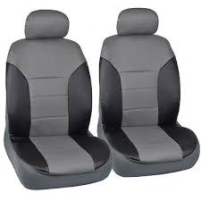 motor trend fitted seat covers for ford