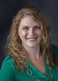 Dr. Janelle R. B. Smith, DO Rushville Family Practice