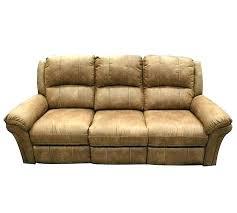 cheers sofa waldopaulson co
