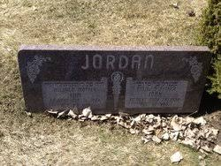 Ida Jordan (1881-1964) - Find A Grave Memorial