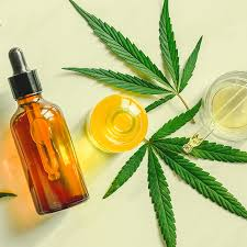 Hemp Oil vs CBD Oil vs Cannabis; What is the Difference? - Zatural