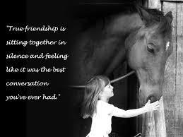 friendship conversation friendship quotes khyati kothari diy