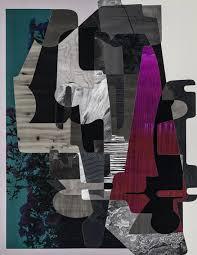 Aaron Wexler, Object for Space 3, 2019 | Heather Gaudio Fine Art