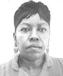 Obituary for Dena Catherena Smith | The Tribune