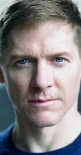 Philip Bulcock - IMDb