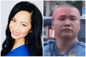 Derek Chauvin's Wife and Tou Thao Are Not Siblings