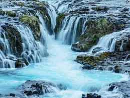waterfalls wallpaper 125
