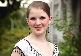 Dance student heading to NYC - Statesboro Herald