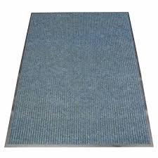carpet mats for srs for living room