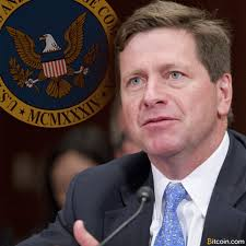 SEC Chair Explains Key Upgrades Needed for Bitcoin ETF Approval ...
