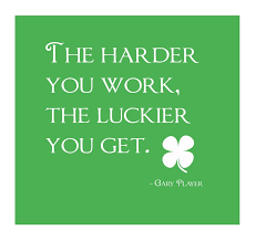 inspirational work quotes sayings inspirational work picture