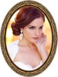 new jersey wedding day hair stylists