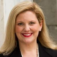 Julie Jacobs - Deputy Attorney General - State of Georgia Office of the  Attorney General | LinkedIn