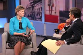 NPR Clarifies Cokie Roberts' Role After Anti-Trump Column | KNKX
