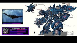 soundwave wallpaper wall gifches co