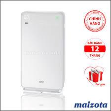 Giá Máy lọc không khí và tạo ẩm Hitachi EP-M70E Điện máy Thiên Hòa