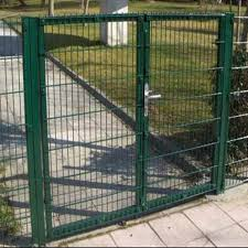 House Fence Panels Philippines Swing Barrier Gates And Fences Buy Philippines Gates And Fences Swing Gate Swing Barrier Gate Product On Alibaba Com