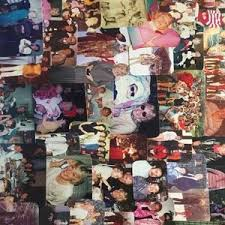 Olga Smith Obituary - Norwell, Massachusetts - Magoun-Biggins Funeral Home