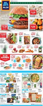 ALDI Current weekly ad 03/11 - 03/17 ...