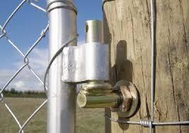 Hurricane Rural And Fencing Steel Tube