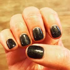 paradise nails and spa nailstip