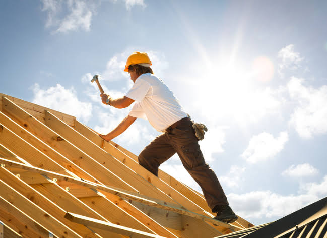 """Image result for Roofing Companies"""""""