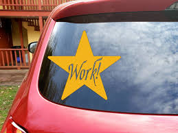 This Item Is Unavailable Etsy Star Decals Tumbler Decal Bumper Stickers