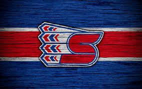 wallpapers 4k spokane chiefs