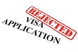 common express entry refusal reasons