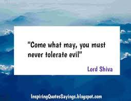 original inspirational quotes about life god lifecoolquotes