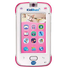 5 best cell phones for kids top