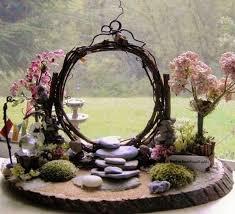 45 creative fairy garden ideas fairy