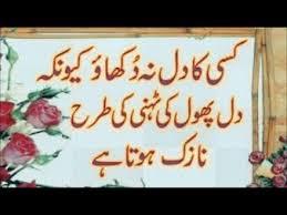 best collection of urdu quotes golden words amazing urdu quotes